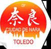 CEIP Ciudad de Nara, Toledo